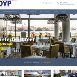 OVP Papendrecht